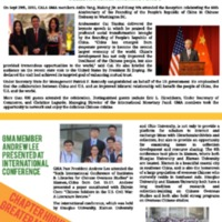 CALAnewsletter_Fall2015_Part_IV-ChapterHighlights-InternationalCollaboration.pdf