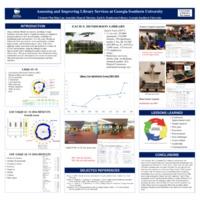CALAannual2018_poster_CSLau.pdf