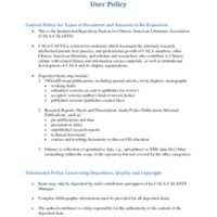 calasys-page_user_policy.pdf