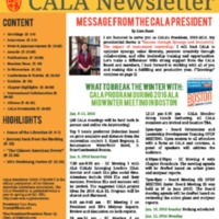 CALAnewsletter_Fall2015_Part_I-Greetings-News.pdf