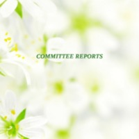 CALAnewsletter_Spring2016_Part_V_Committee_Reports.pdf
