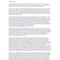 2009_President_report.pdf