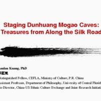 StagingDunhuangMogaoCaves_Kuang.pdf