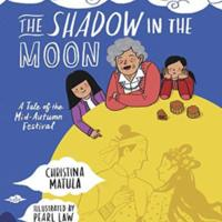 The Shadow in the Moon