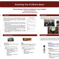 AssessingUseLibSpace.pdf