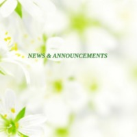 CALAnewsletter_Spring2016_Part_II_News_Announcements_Publications.pdf