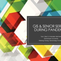 GIS and Senior Services During Pandemics.pdf