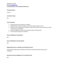 2017_rpt_interim_vicepresident.pdf