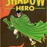 The Shadow Hero.jpg