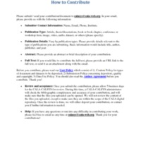 calasys-page_how-to-contribute.pdf