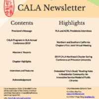 CALAnews2019spring.pdf