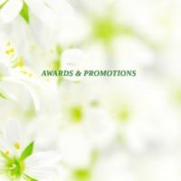CALAnewsletter_Spring2016_Part_III_Awards_Memoriam.pdf