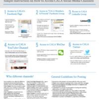 CALASocialMedia_flyer2020.pdf