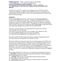 President_report_2013.pdf