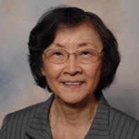 Lois Mai Chan.JPG