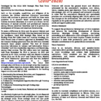 CALAnewsletter_Fall2015_Part_VI-CALA-Documents.pdf