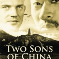 two_sons_of_china_book_cover.png