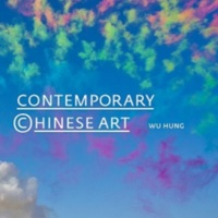 cn_image.size.contemporary-chinese-art-01-cover.jpg