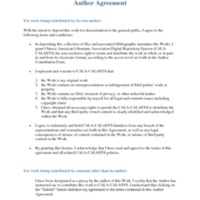 calasys-page_author_agreement.pdf