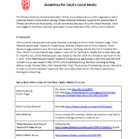 Guidelines for CALA Social Media.pdf