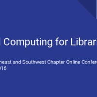 Cloud Computing for Libraries.pdf