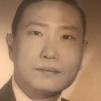 Dr-Tze-Chung-Li_1.jpg