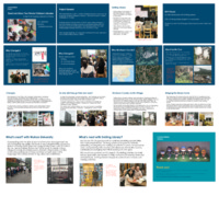 Rural and Urban Two Private Children Libraries.pdf