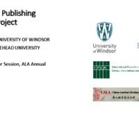 IFLA Library Publishing Database Project.pdf