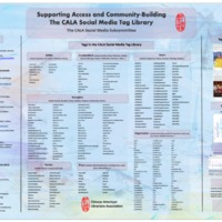 Supporting_Access_and_Community_Building.pdf