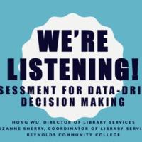 We are listening LibQual (GMA 2016).pdf