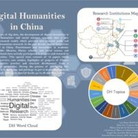 Digital Humanities in China.pdf