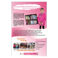 Building Family Branches in Rural Areas.pdf