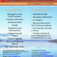 CALAnewsletter_2017fall_PartI.pdf