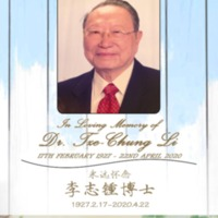 dr-tze-chung-li.pdf