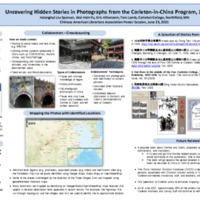 Carleton-in-China Program.pdf