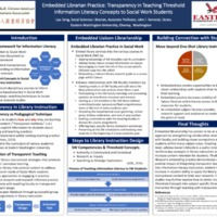 Embedded Librarian Practice.pdf