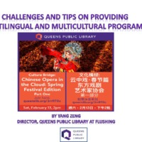 Tips and Challenges of Virtual Multicultural and Multilingual Programs.pdf