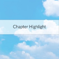 CALAnewsletter_2017fall_PartIV.pdf
