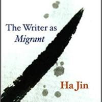 Writer as Migrant