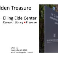 TheHiddenTreasure_ZhaoLiu.pdf