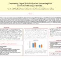 Countering Digital Polarization and Advancing Civic Information Literacy with SIFT.pdf