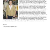 in-loving-memory-of-zhao-lisa_20160322b.pdf