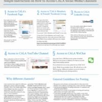 CALAsocialmediaflyer.pdf