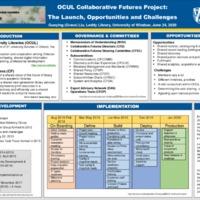 OCUL Collaborative Futures Project.pdf