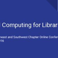Cloud Computing for Libraries.pdf